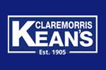 Keans Logo